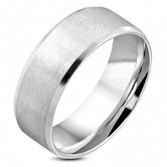 miesten-teräsormus-sts876 miesten sormus, miesten terässormus, terässormus netistä Wedding Rings, Engagement Rings, Jewelry, Enagement Rings, Jewlery, Jewerly, Schmuck, Jewels, Jewelery