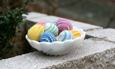 Epsteam Egg Hunt by Victoria on Etsy