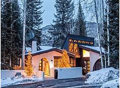 332 Mill Creek Cir, Vail, CO 81657 is For Sale - Zillow