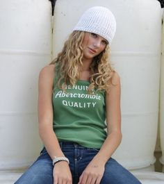 Taylor Swift before fame Young Taylor Swift, Taylor Swift 2006, Selena And Taylor, Taylor Swift Hair, Long Live Taylor Swift, Taylor Swift Facts, Red Taylor, Taylor Swift Pictures, Taylor Alison Swift