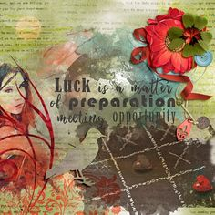 As Luck Would Have It add on by Kakleidesigns  https://www.e-scapeandscrap.net/boutique/index.php?main_page=product_info&cPath=113_319&products_id=17240&zenid=1c8bcf9e6dfa60b9680e9fc16efc5dad#.Wzjaf9UzaUk  As Luck Would Have It Mega Collaboration by ESS designers  https://www.e-scapeandscrap.net/boutique/index.php?main_page=index&cPath=113_319  #digiscrap #digitalscrapbooking #scrapbook #layout #luck #asluckwouldhaveit #e_scapeandscrap #kakleidesigns