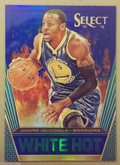 2013-14 sp Authentic canvas-baloncesto cards-selección//Selection