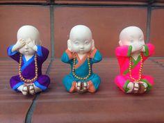 Buddha Painting, Buddha Art, Buddha Statues, Baby Buddha, Little Buddha, Chinese Buddha, Joker Art, Funny Bunnies, Wall Wallpaper