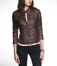 Women's Jackets | Express