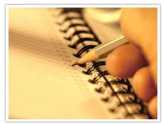 """Read More on """"Article Writing Techniques""""  http://www.contentproz.net/blog/article-writing-techniques/"""