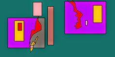 kimmo framelius: 3