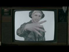 Another new Odd Future video - NY (Ned Flander). Not as good as Rella I think.