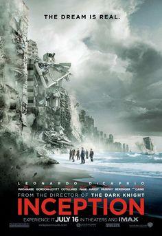 Zihinlerin ötesinde , mükemmel bir senaryo harika bir kadro ve muhteşem bir film...