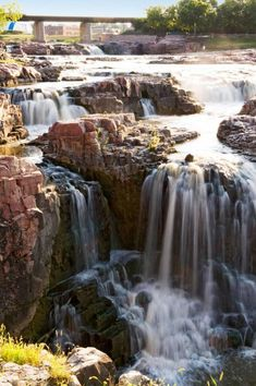 Sioux Falls two-day getaway | Midwest Living