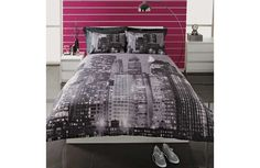 1000 images about city theme bedroom ideas on pinterest full