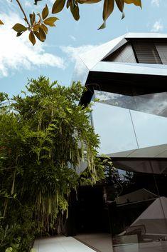 Garden Architecture, Shade Perennials, Planting, Plants, Nature, Homes