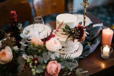 Mariage - wedding - décoration de table shabby chic - summer wedding - color wedding Tables Shabby Chic, Decoration Table, Marie, Furniture, Home Decor, Interior Design, Home Interior Design, Arredamento, Home Decoration