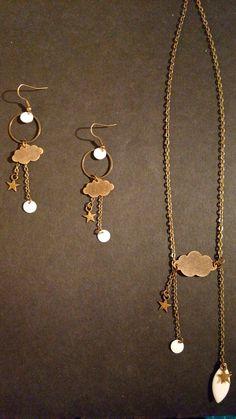 Crochet Baby Cocoon Pattern, Crochet Bikini Pattern, Diy Jewelry, Jewelery, Handmade Jewelry, Jewelry Making, Diy Earrings, Diy Necklace, Crochet Headband Tutorial