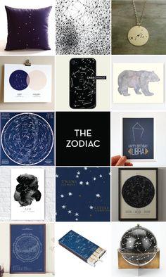 The-Zodiac-Design-Crush