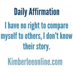 Positive Affirmations For Success Quotes. QuotesGram