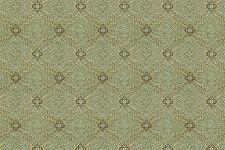 Flying Carpet - Robert Allen Fabrics Spa