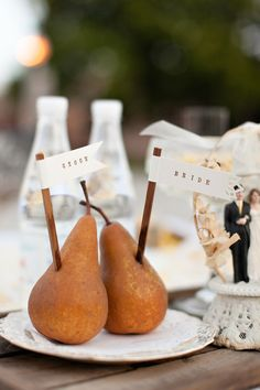 AUTUMN_Fruit-place-settings._Photo-by-Sean-Walker-Photography.jpg (900×1350)