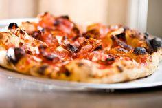 Pizza || Image Source: http://www.visitphilly.com/resize/900x0/where-to-find-the-best-pizza-in-philadelphia/r/http/c0468742.cdn.cloudfiles.rackspacecloud.com/zavino-pizza-philadelphia-587.jpg