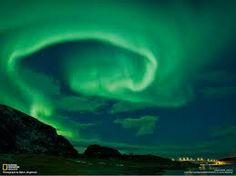 Poollicht in Noorwegen .Remolino de la naturaleza - Cerca amb Google