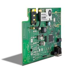 DIGITAL SECURITY CONTROLS DSC TL265GS-USA Internet and GSM/GPRS Dual-path Alarm Communicator TL265GS by DSC. $155.00. # Fully redundant Internet and GSM/GPRS dual-path alarm communication# Integrated call routing# Panel remote uploading/downloading support via GSM/GPRS and Internet# Supervision heartbeats via GSM/GPRS and Internet# 128-bit AES encryption via GSM/GPRS and Internet# Full event reporting# SIA format# SIM Card (included)# PC-Link connection# Signal strength an...