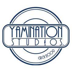 yamination studios - Google Search