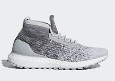 e98f6bb92 29 Best Adidas Ultra Boost ATR images in 2018