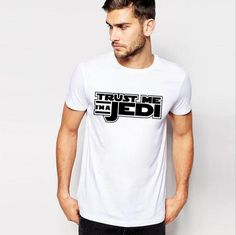 >> Click to Buy << 2017 New Arrival Men's T-Shirts Brand  Fashion Camisetas Short Sleeve T Shirts O-Neck T Shirt Men Male Tee Shirts Free Shipping #Affiliate