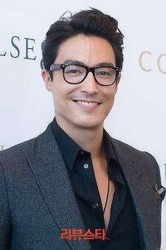 Daniel Henney (다니엘 헤니) - Picture @ HanCinema :: The Korean Movie and Drama…