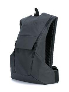 10cd46baa8 Mochilas hombre  MensBackpack  Trindu · Backpack OutfitMen s BackpackFashion  ...