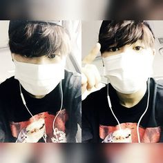 150615 Twitter Update - Trans: I'll go and come back #JIMIN - On their way to Myanmar for 2015 K-POP concert in Yangon along with few other artists