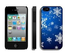 Christmas iPhone 4 4S Case price:$23.99 contact us:xiaolingye1988@gmail.com