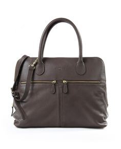 Stijlvolle dames laptoptas | BeauBags