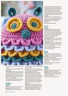 http://knits4kids.com/ru/collection-ru/library-ru/album-view?aid=35637