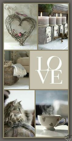 Decoration Die beste Winter Moodboards Inspiration How To Care For Silk Sheets Article Body: Sleepin Mood Colors, Colours, Collages, Deco Cafe, Winter Drawings, Deco Nature, Photo Images, Color Collage, Beautiful Collage
