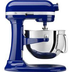 20 best my kitchen images cobalt blue blue kitchen decor blue nails rh pinterest com