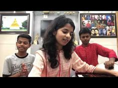 Youtube Sensation, Music Labels, Cover Songs, Original Song, Watch V, Numbers, Singer, Social Media, India