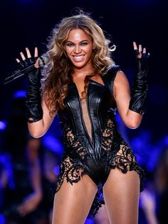 Ring The Alarm! Turn A Gun In & Get Beyonce Tickets In New Gun Buyback Program! (DETAILS)
