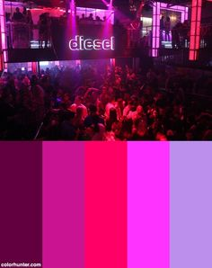 Diesel - Southside Pittsburgh Color Scheme