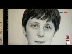 Merkels Vergangenheit - Stasi Genossin IM Erika