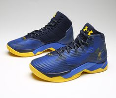 best sneakers f6638 d2b45 Under Armour Curry · Stephen Curry ShoesStephen Curry Basketball ...