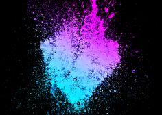 splatterheart