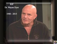 Aneis de Vida Online inspires, love, light, enlightenment, of a natural and earthy tone. Wayne Dyer, Celebrities, Quotes, Life, Quotations, Celebs, Quote, Celebrity, Shut Up Quotes