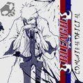 Concept covers 2 aca sigo con la segunda parte Track 1 - Introduction (Shōzō Iizuka as Baraggan Louisenbairn) 2 - Koyoi, Tsuki ga Miezu Tomo (sung by Masakazu Morita as Ichigo Kurosaki) 3 - Anima Rossa (sung by Daisuke Namikawa as Ulquiorra Cifer) 4...