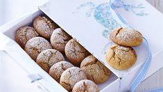 Zázvorky Bread, Food, Brot, Essen, Baking, Meals, Breads, Buns, Yemek