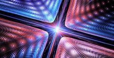 Quantum Computing Series, Part 1: IoT Challenges. https://scottamyx.com/2017/06/26/quantum-computing-series-iot-challenges/ #quantum #computing #InternetofThings #AI #artificialintelligence