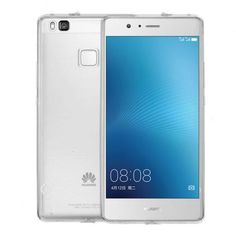 Köp Lenuo Lotto Series Case Huawei P9 Lite Transparent online: http://www.phonelife.se/lenuo-lotto-series-case-huawei-p9-lite-transparent