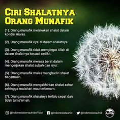 Reminder Quotes, Self Reminder, Islamic Inspirational Quotes, Islamic Quotes, Wise Quotes, Words Quotes, Cinta Quotes, Just Pray, Learn Islam