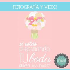 www.fotogenia.pe contacto@fotogenia.pe