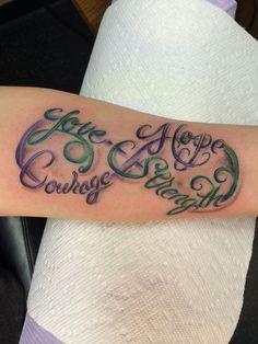 Cool Tattoos for Scars . Cool Tattoos for Scars . Pin On Tattoos Dope Tattoos, Hand Tattoos, Tattoo Henna, Cancer Tattoos, Tattoos Skull, Tatoo Art, Pretty Tattoos, Beautiful Tattoos, Body Art Tattoos