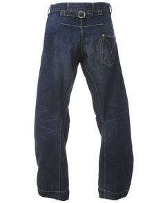 Levi's engineered jeans - Jeans - 043310 at Stylepit.